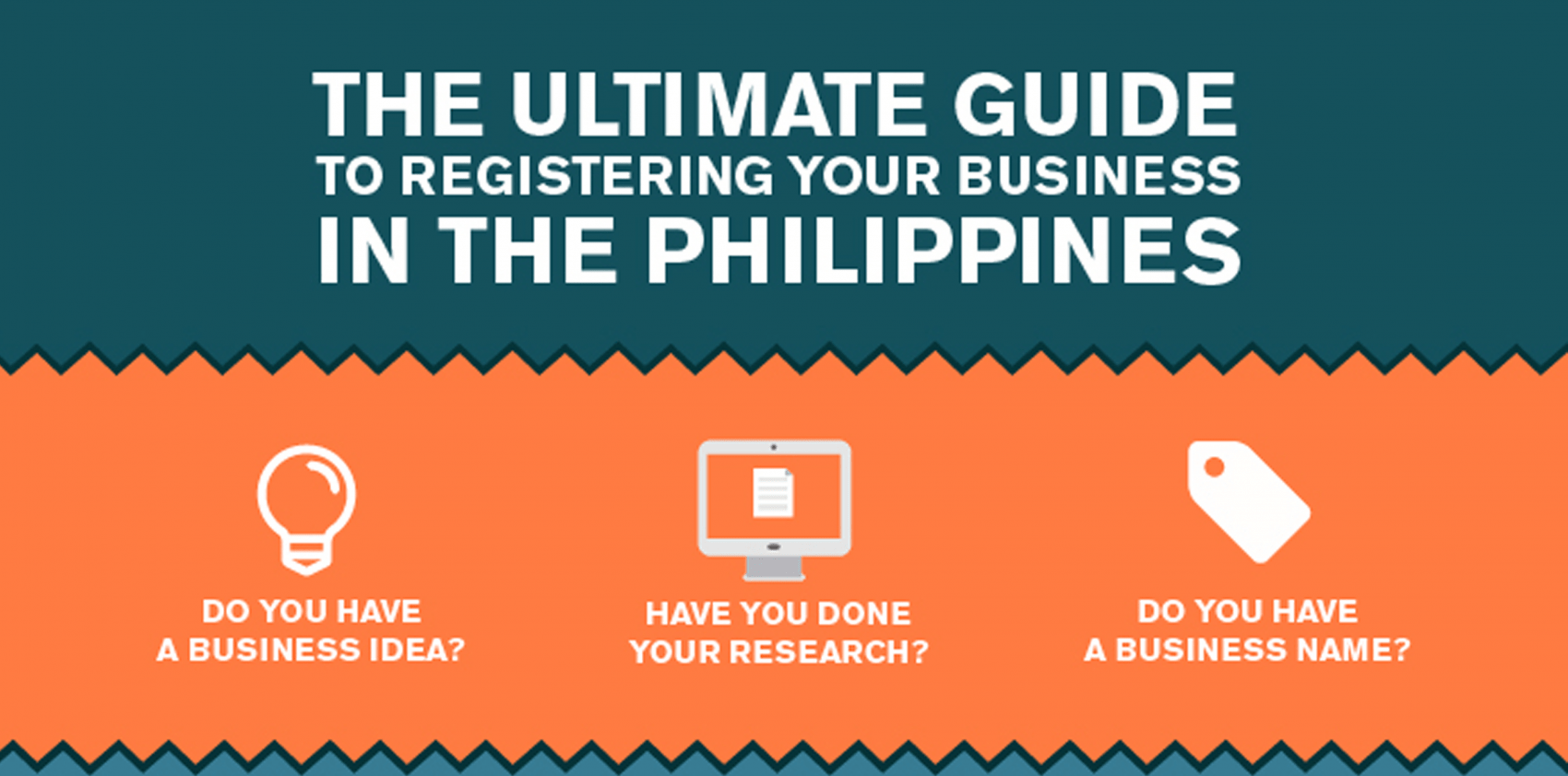 The Ultimate Guide to Registering Your Business in the Philippines