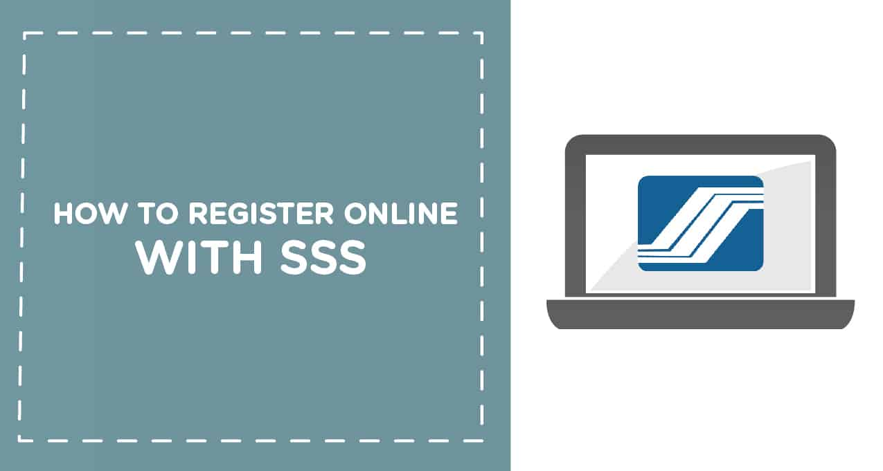 How to Register with SSS